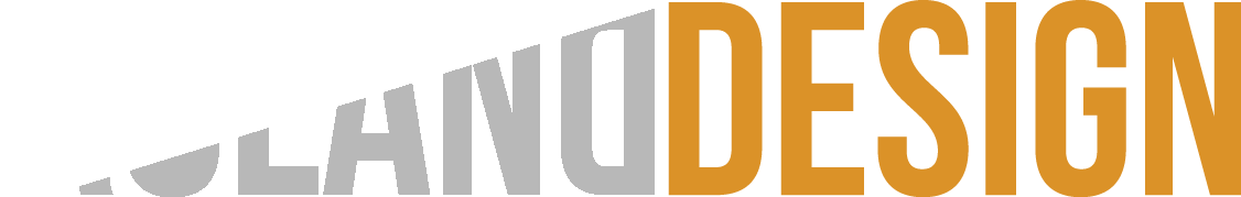 Roland Design - Website design and development